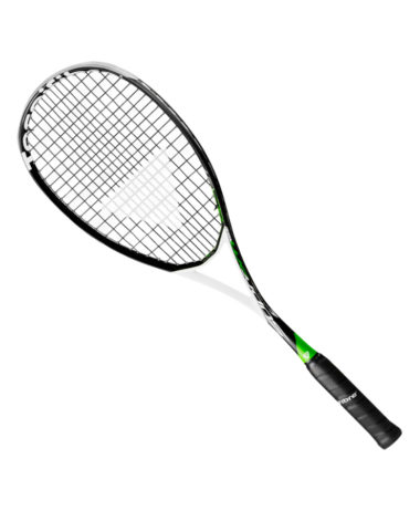 Tecnifibre Suprem SB Blast Squash Racket