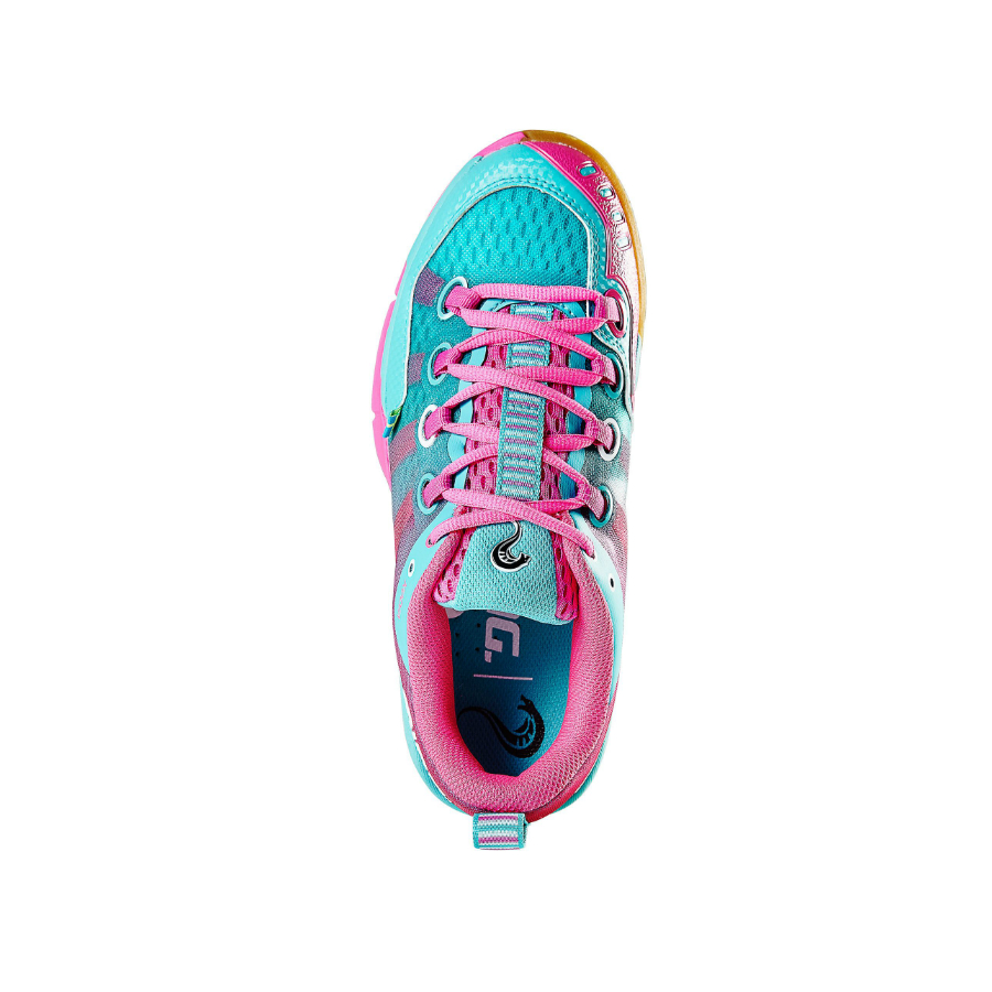 fcaa1e961 SALMING KOBRA Ladies Indoor Court Shoes - Pure Racket Sport