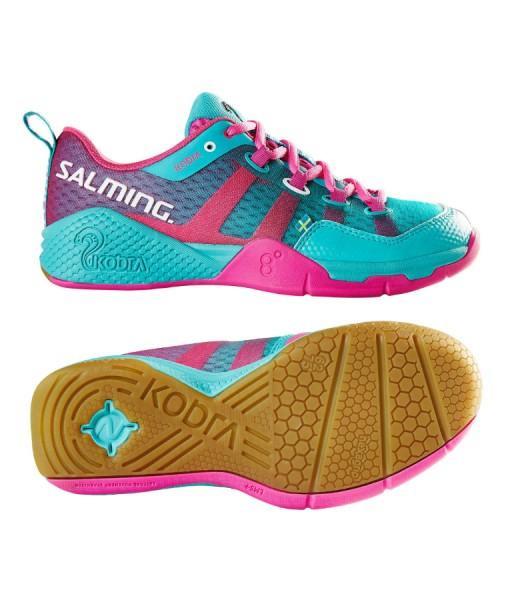 Ladies Kobra Indoor Shoe