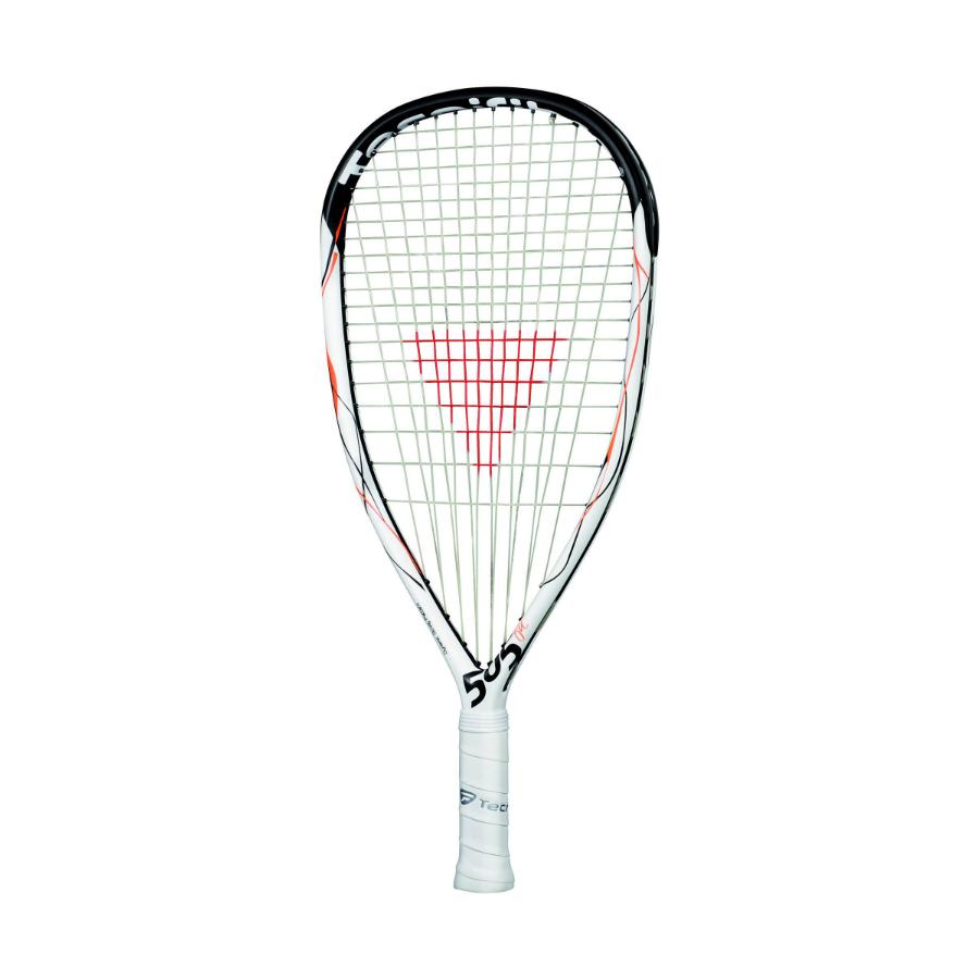 Tecnifibre 505 Fit Racketball Racket