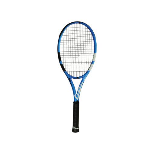 babolat pure drive tennis