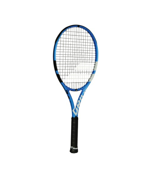 babolat pure drive tennis