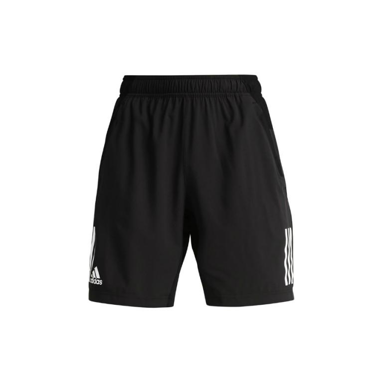 Adidas Mens club shorts