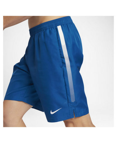 Mens NikeCourt Dry Tennis Shorts