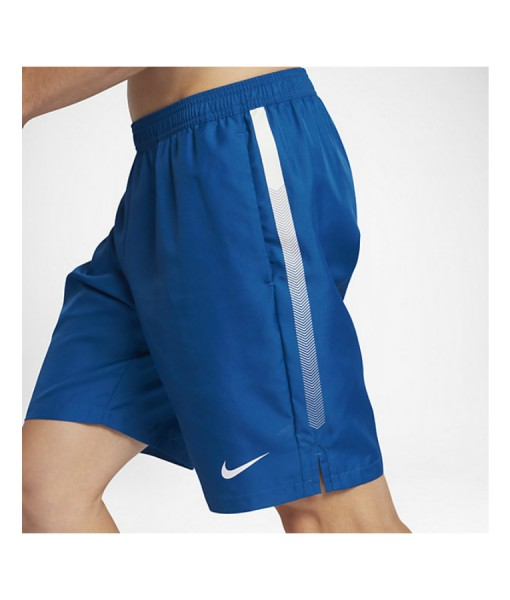 Mens NikeCourt Dry Tennis Shorts