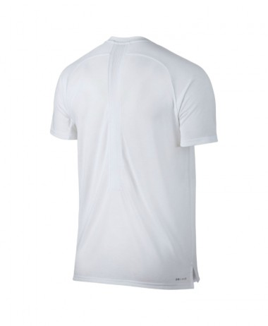Mens nikecourt Breathe Tennis