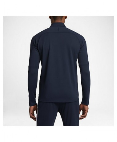 Nike Academy Long Sleeve Top