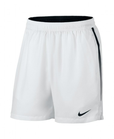 Nike Mens Nikecourt 7 tennis shorts
