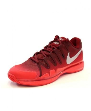 Nike Mens Vapor Red