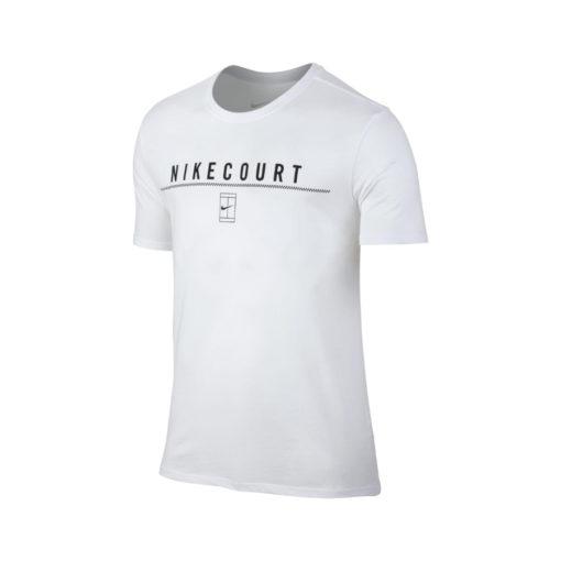 Nike Mens nikecourt