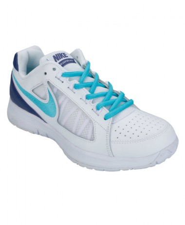 Nike Vapor Air Ace Tennis Shoes
