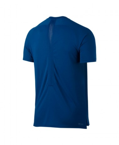 Nikecourt BREATHE T Shirt