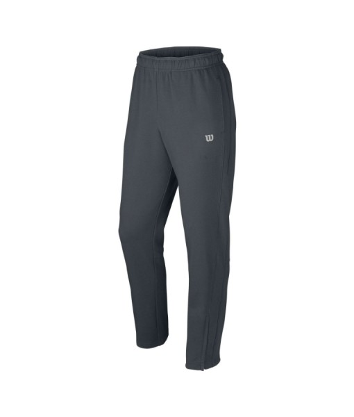 Wilson Rush Knit Tennis Pant