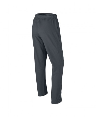 Wilson Rush Knit Tennis Pant Grey