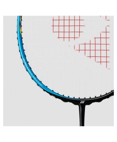Yonex Astrox 77 badminton
