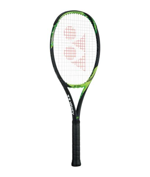 Yonex E-Zone 98 tennis racket jpg