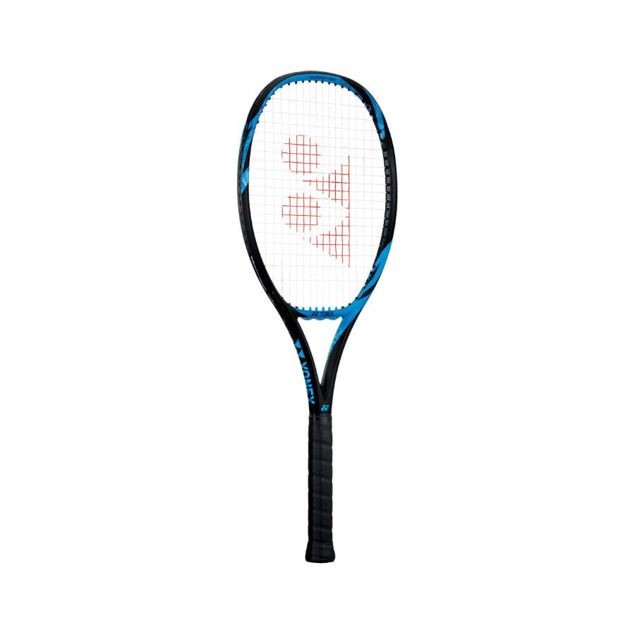 Yonex Tennis Racket >> Yonex Ezone 100 285g Tennis Racket
