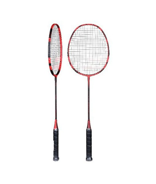 Babolat Nitro Carbon Badminton