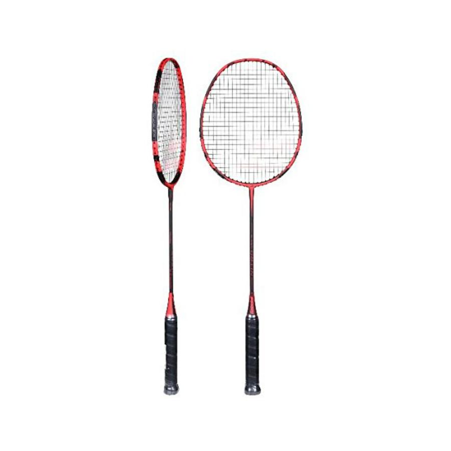 Babolat Nitro carbon 100 Badminton Racket