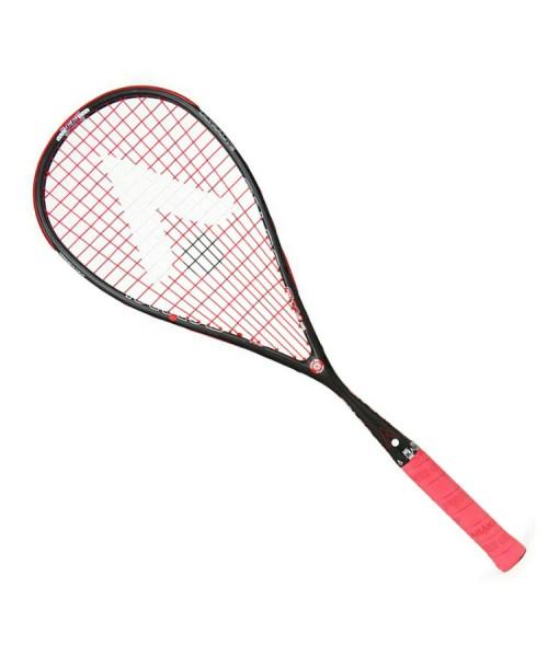 Karakal SN 90FF Squash Racket