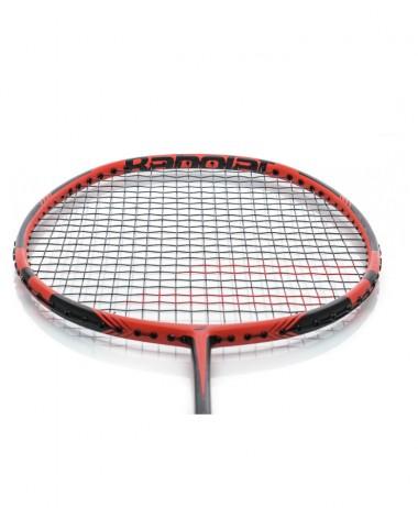 Nitro Badminton