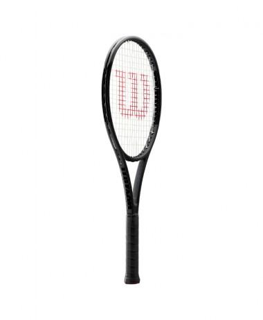 Wilson Pro Staff 97 L Tennis Racket