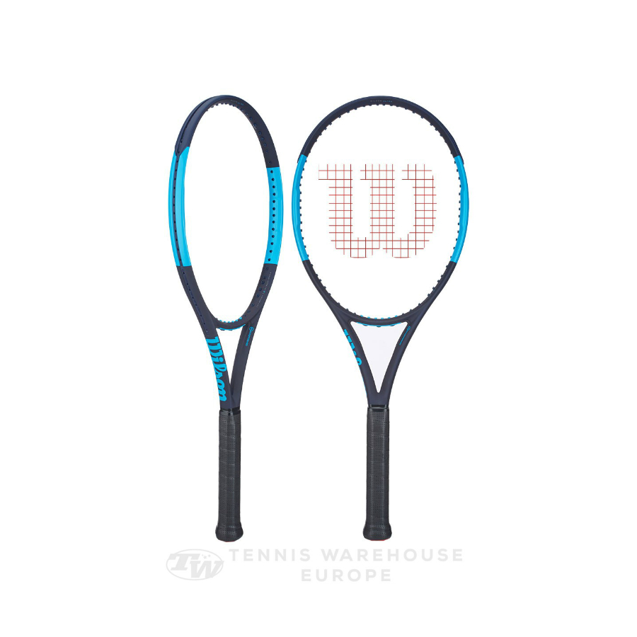 1311bc250 WILSON ULTRA 100 COUNTERVAIL Tennis Racket - Pure Racket Sport