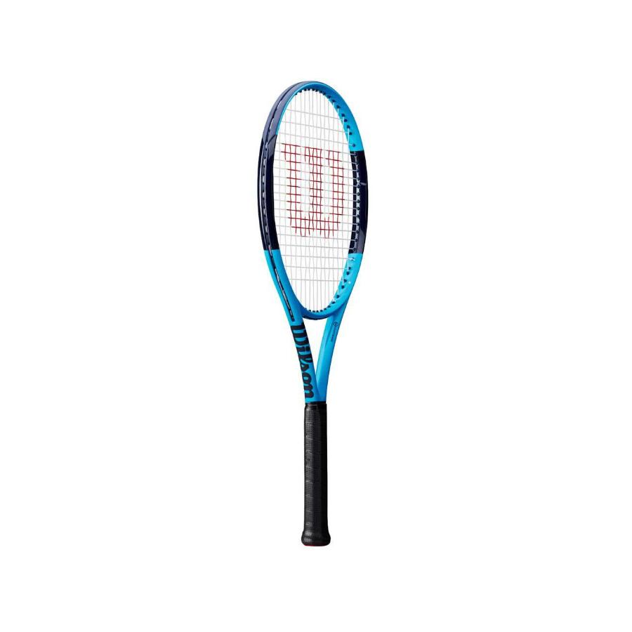 Wilson Ultra 100 Cv Countervail Tennis Racket 2018