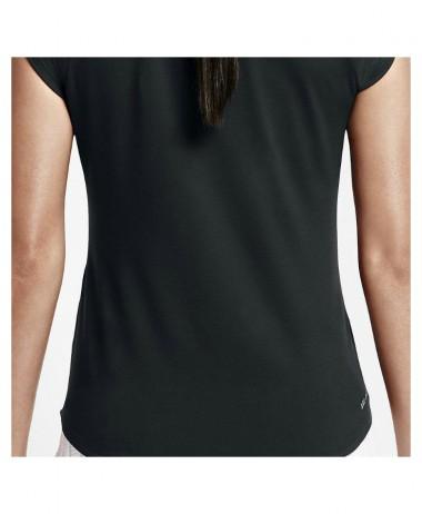 Nike Ladies Pure top