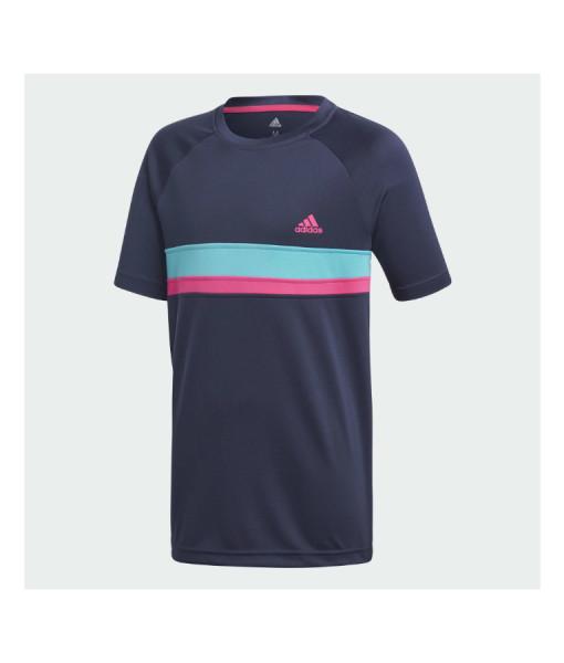 Adidas 3-Stripe Tennis