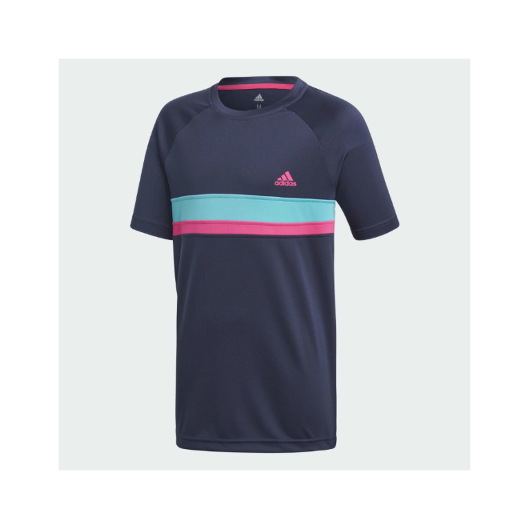 Adidas 3-Stripe Tennis