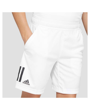 Adidas Boys Club Shorts