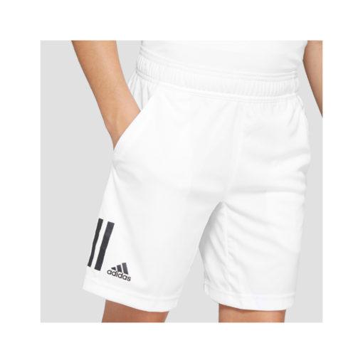 Adidas Boys Club Shorts