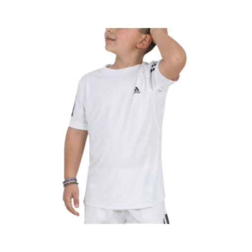 Adidas Boys Club Tee