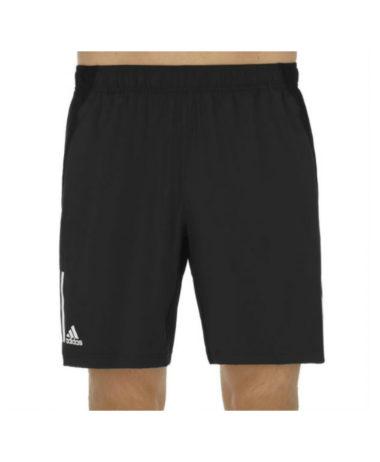 Adidas Boys club shorts Black