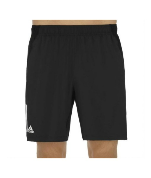 Adidas Boys club shorts Black