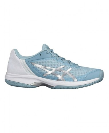 Asics Gel-Court Tennis shoe