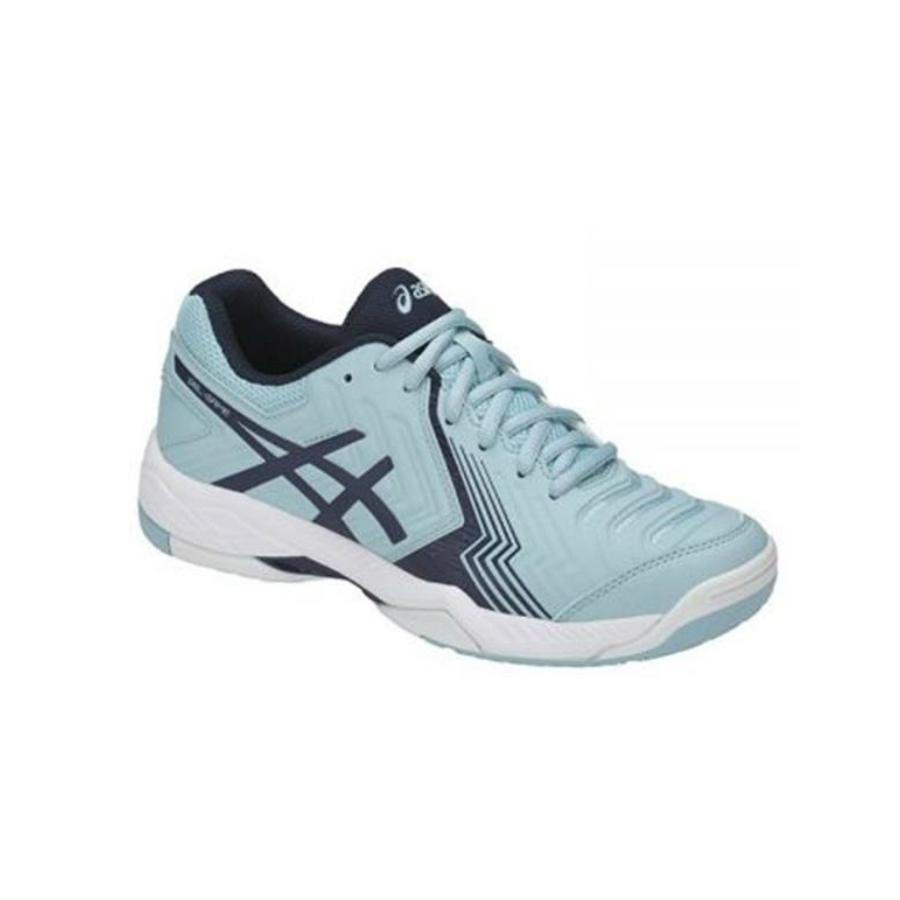 Asics Gel Game  Mens Tennis Shoe
