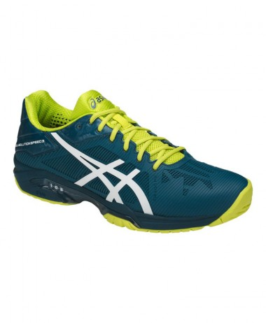 Asics Gel-Solution Speed 3 Shoe