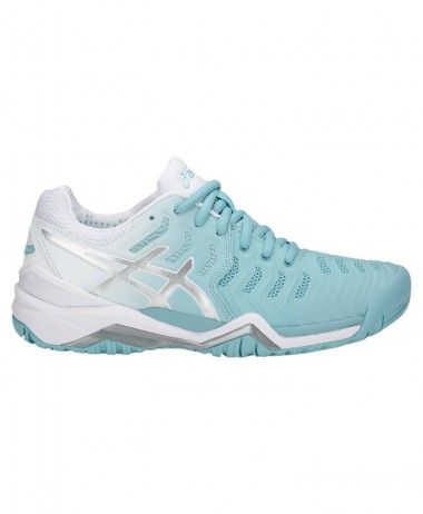 Asics Lady Gel-resolution 7