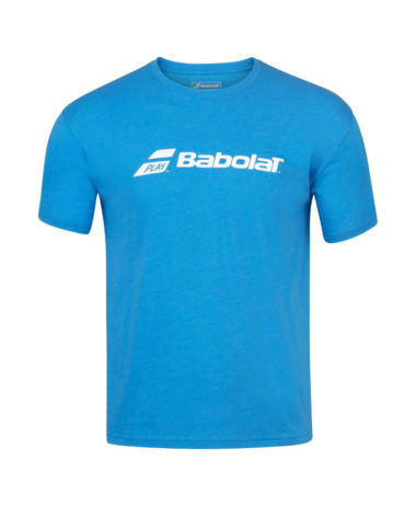 Babolat Boys Club Tennis T-Shirt