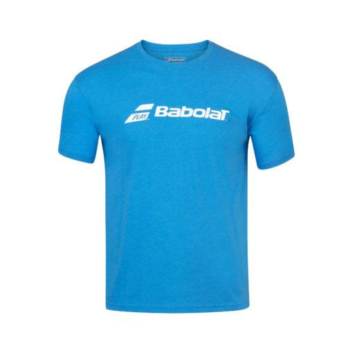 Babolat Boys Tennis Tee