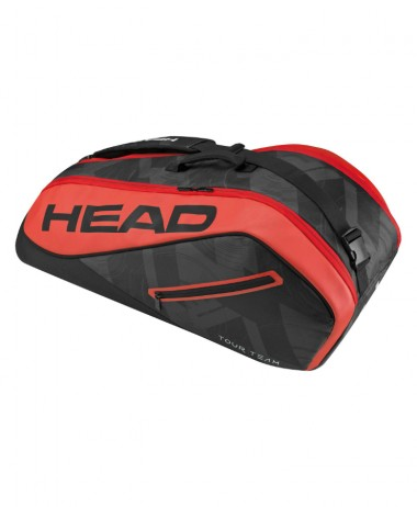 Head Tour Team Racket Bag
