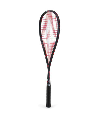 karakal sn-90 FF Squash Racket