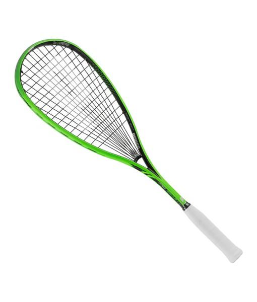 Prince Pro Beast Squash Racket