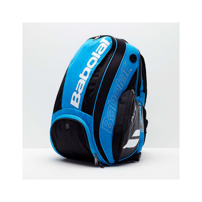 bABOLAT PURE BACKPACK 2018