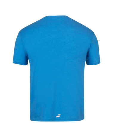 Babolat Boys Club Tennis T-Shirt