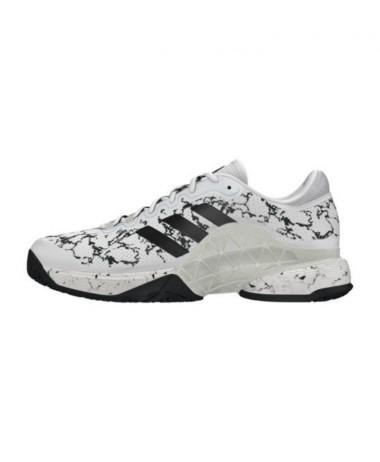 Adidas Barricade Boost 2017 Mens Tennis Shoe