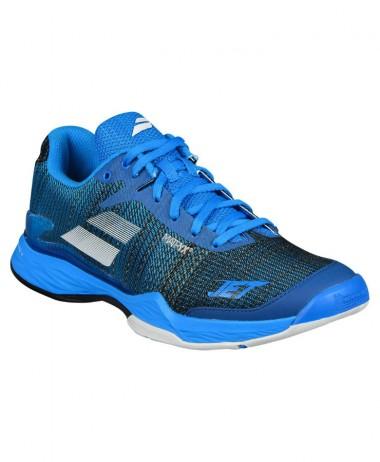 Babolat Jet Mach II Mens Tennis Shoe