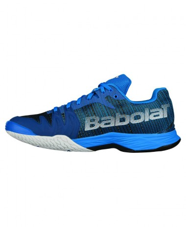 Babolat Jet mach II Mens Tennis Shoe 2018